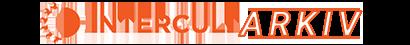 Intercult Arkiv Logo